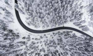 Tendences, kas 2021. gadā veicinās ilgtspējīgu mobilitāti