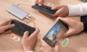 Mobilo spēļu tendences: ko mēs varam sagaidīt 2021. gadā?