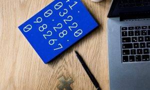 Nodoklis un sodi par kriptovalutu Krievijā