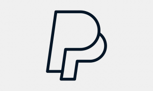 Paypal un CBDC