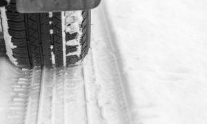 Kā neapmaldīties auto riepu labirintos? Septiņi ieteikumi