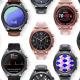 Samsung Galaxy Watch 3 atjauninājums