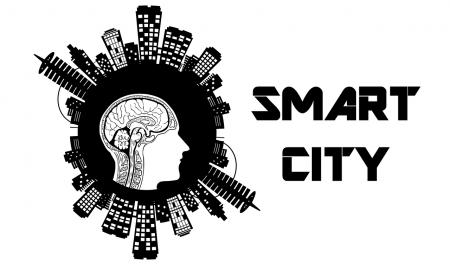 Rīgas enerģētikas aģentūra rīkos tiešsaistes vebināru par viedpilsētu attīstības jautājumiem