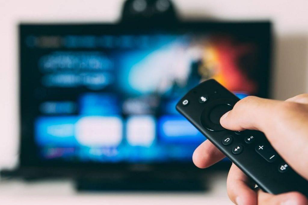 TET piedava jaunu krievu tv kanalus