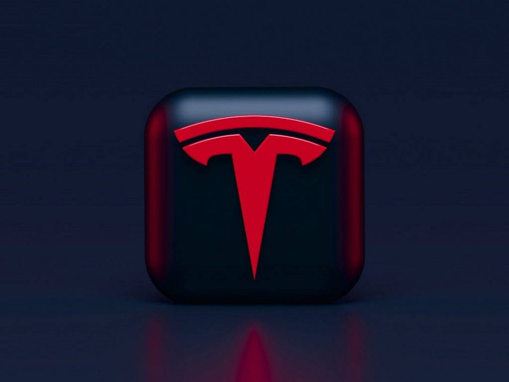 Tesla investicijas bitkoina caur Coinbase