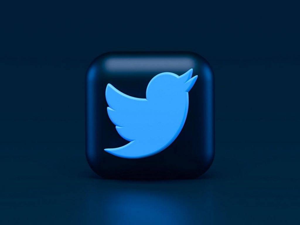Twitter arī apsver iespēju iegādāties kriptovalūtu