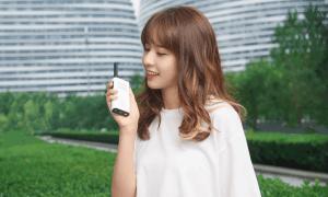Xiaomi Mi Walkie Talkie Lite rācija