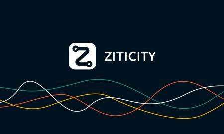 220.lv uzlabo servisu: ātrākas piegādes, uzsākot sadarbību ar jaunu loģistikas tirgus dalībnieku ZITICITY