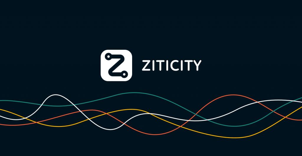 Zitycity