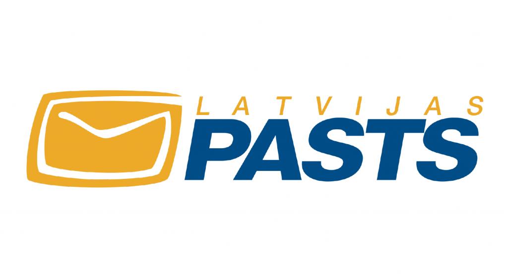 latvijas-pasts