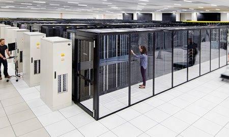 Booking Group izvēlas IBM Cloud, lai īstenotu klientu vēlmes