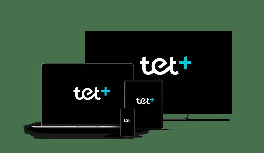 Tet piedāvās jaunu televīzijas pieredzi katra skatītāja vajadzībām – Tet+