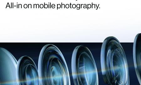 OnePlus un Hasselblad uzsāk ilgtermiņa sadarbību, lai izstrādātu nākamās paaudzes flagmaņu viedtālruņu kameras