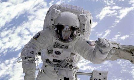 Nākamie astronauti aicināti pieteikties EKA programmai