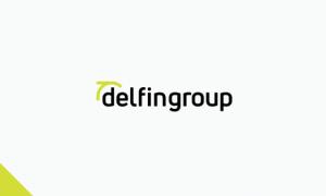 DelfinGroup padomē strādās Gatis Kokins, Edgars Voļskis, Mārtiņš Bičevskis un Jānis Pizičs