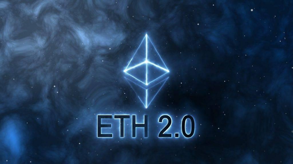 Ethereum uzlabojums EIP-1559