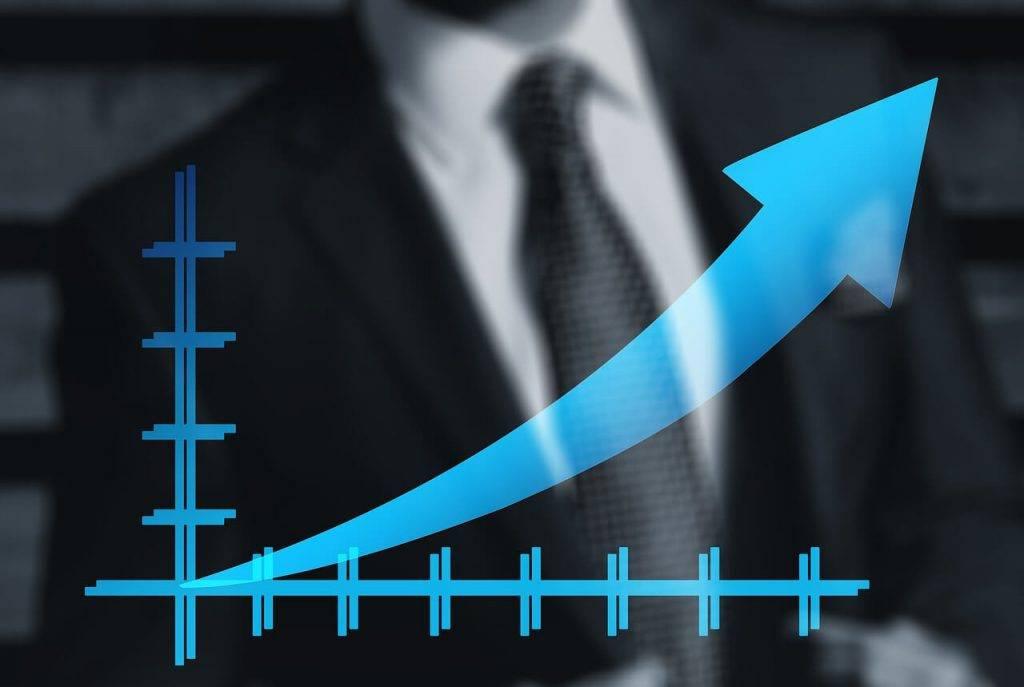 """Latvijas uzņēmums pirmo reizi pārstāvēts prestižā """"Financial Times"""" reitinga pašā augšgalā"""