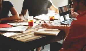 Finanšu tehnoloģiju risinājumiem pilnībā uzticas 14% iedzīvotāju