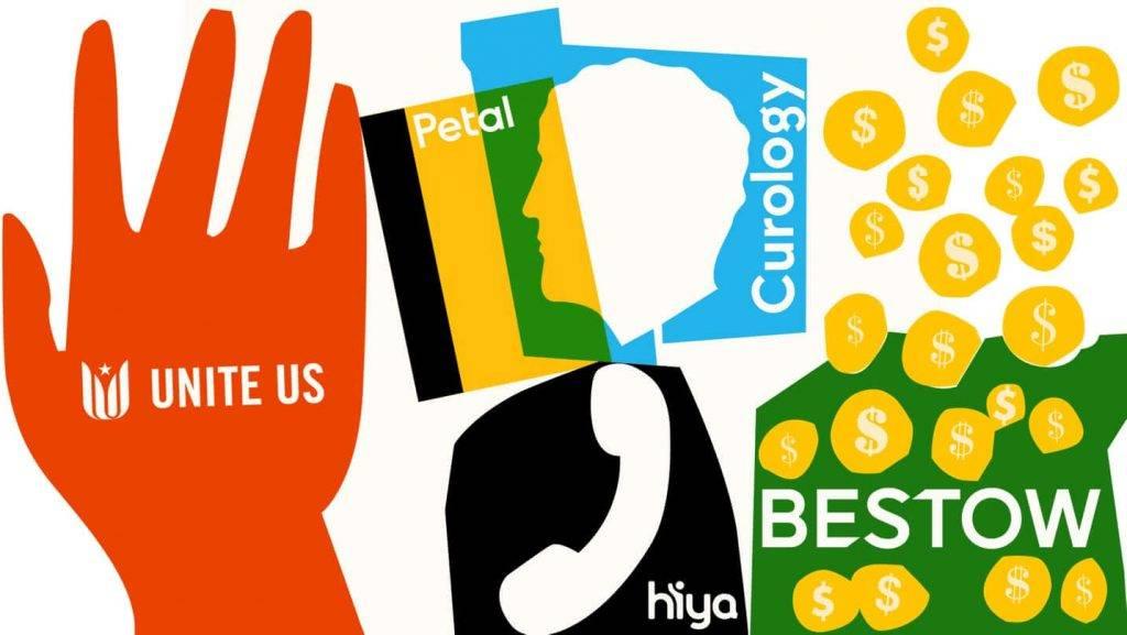 Forbes ierindojis Printful starp labākajiem darba devējiem ASV