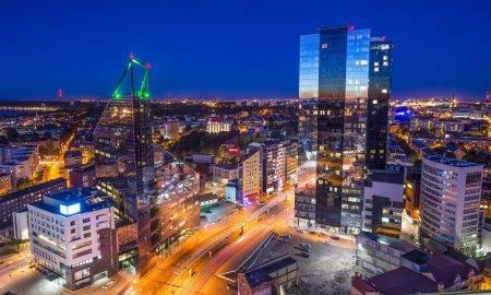 Igaunija ļaus Huawei veidot 5G tīklus savā valstī