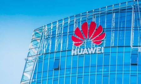 Huawei publicē 2020. gada ziņojumu par inovācijām un intelektuālo īpašumu