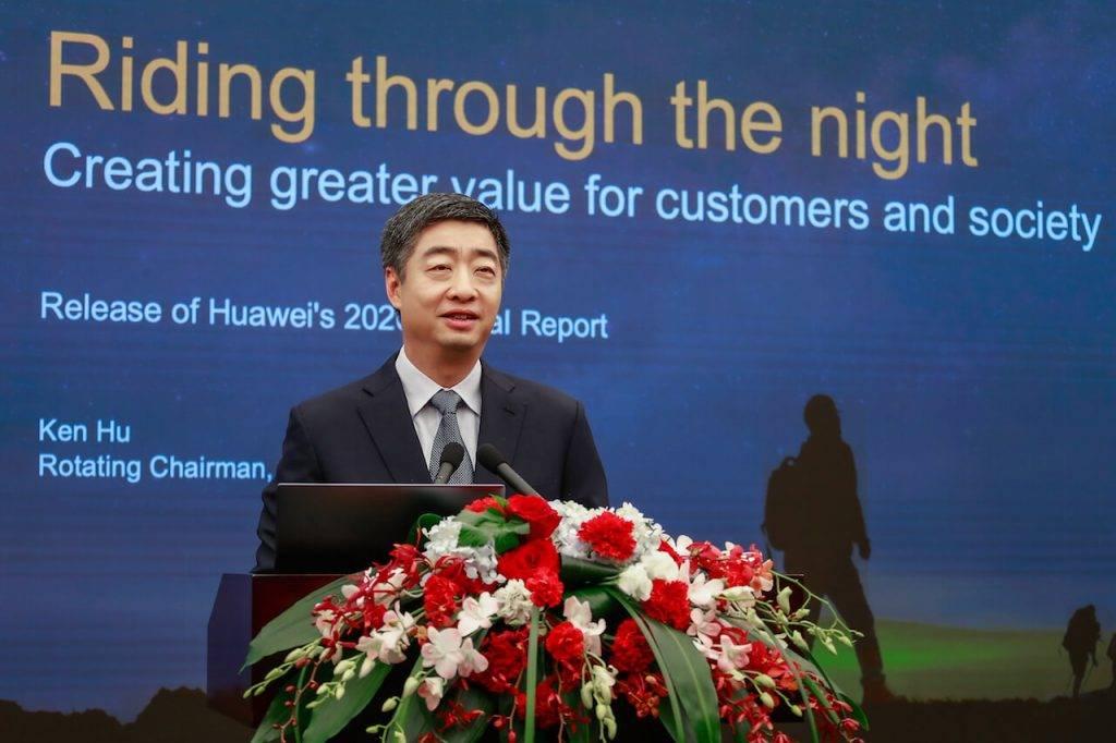 Huawei__2020._gada_biznesa_rezultatus