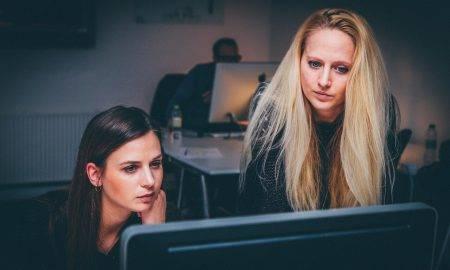 """Inovācijām nav dzimuma - """"EIT Health InnoStars"""" ir apņēmusies atbalstīt novatores sievietes"""