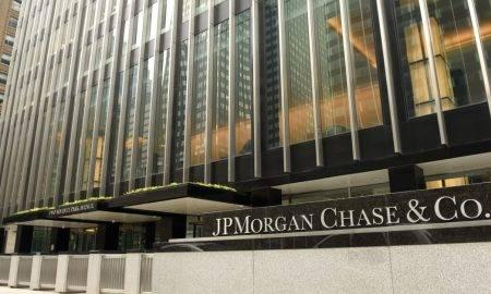 JPMorgan investīciju portfelis