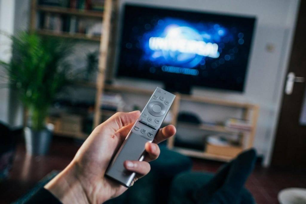 Latvijā bezmaksas zemes apraidē būs pieejama vēl viena televīzijas programma - TV4