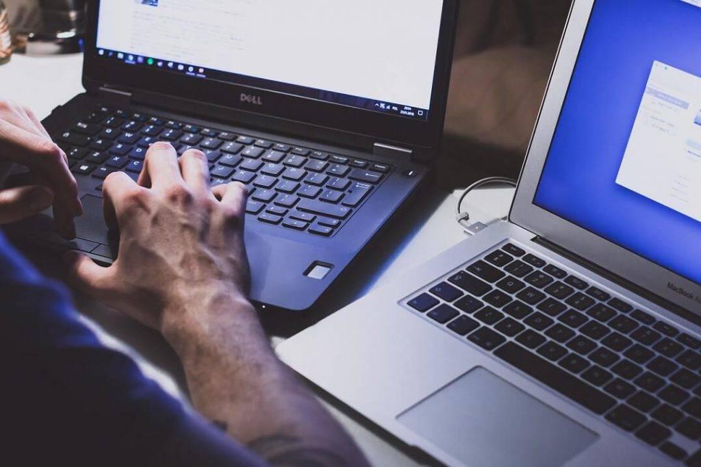 Iegūta apjomīga informācija par finanšu piramīdu krāpšanām; policija izsūtīs informatīvu e-pasta vēstuli iespējamiem cietušajiem