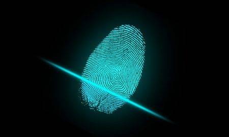 Brīdinām par viltus atvērtajiem virtuālās valūtas kontiem un krāpnieku zvaniem