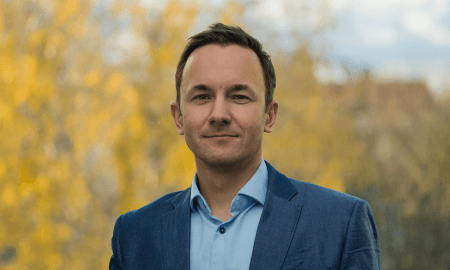 DelfinGroup dividendēs izmaksās 1,3 miljonus EUR