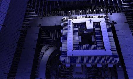 LU sadarbosies ar Accenture kvantu zinātnē
