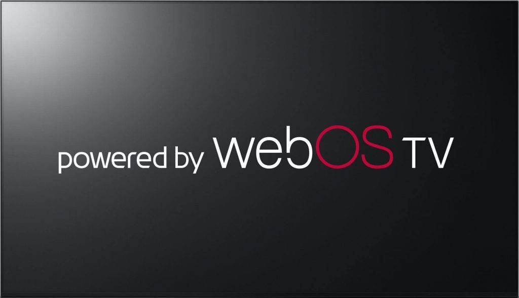 LG paplašina webOS smart TV platformas pieejamību ar citu televizoru ražotāju partnerību