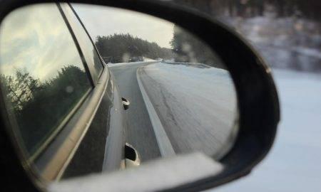 Latvijā īstenos jaunu pieeju ceļu satiksmes drošības uzlabošanai