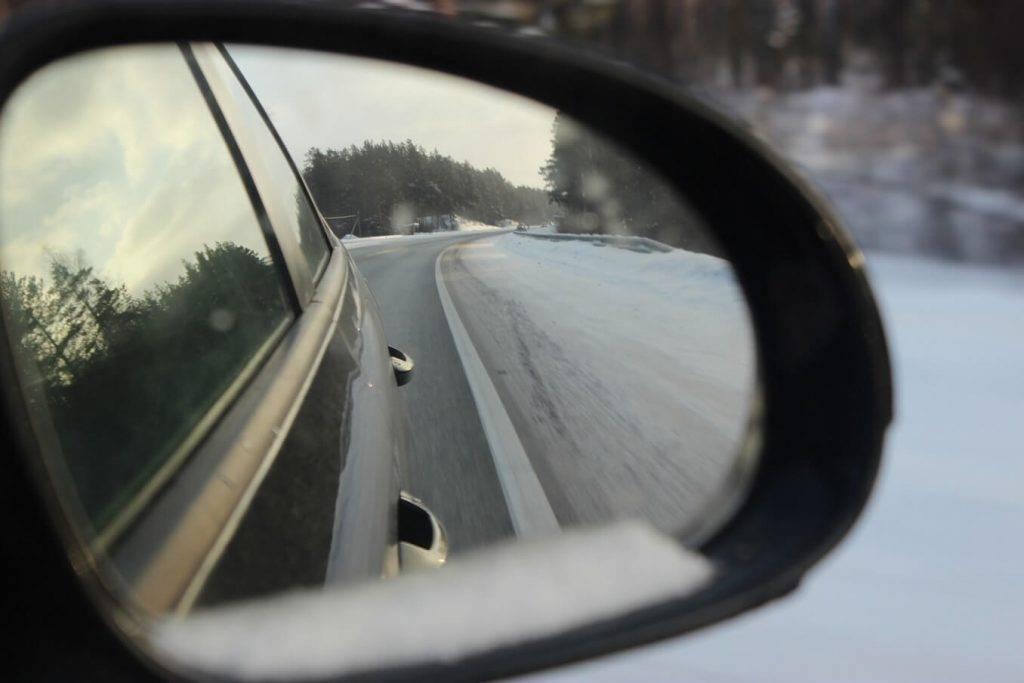 Latvija istenos jaunu pieeju celu satiksmes drosības uzlabosanai