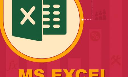 Ventspils Digitālais centrs aicina apgūt pamatprasmes darbam ar MS Excel