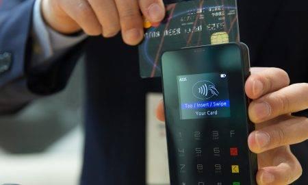 Maksājumi kriptovalūtā ar mastercard