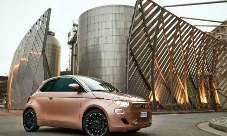 2021. gada nozīmīgākie automašīnu ražotāju jaunumi Baltijā