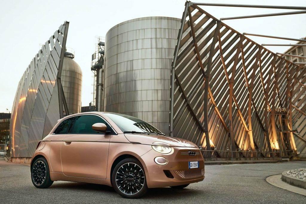 New FIAT 500_2