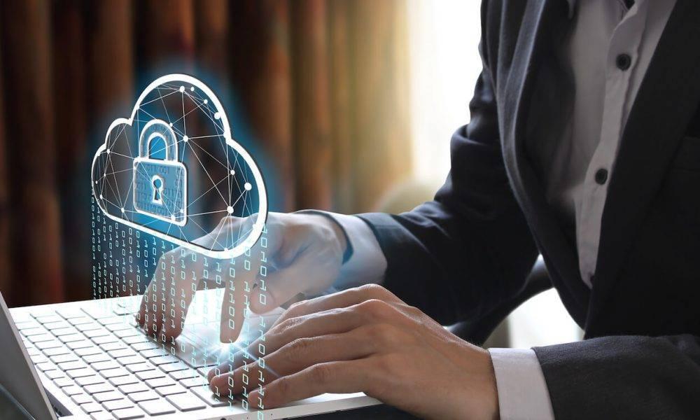 Pandēmijas laikā kibernoziegumu skaits pasaulē pieaudzis piecas reizes