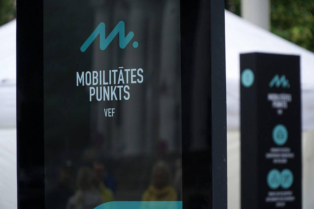 Pirmais mobilitates inkubators Latvija (1)