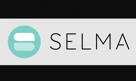 Daudzvalodu mākslīgā intelekta platforma SELMA - ziņu satura veidošanai un monitoringam