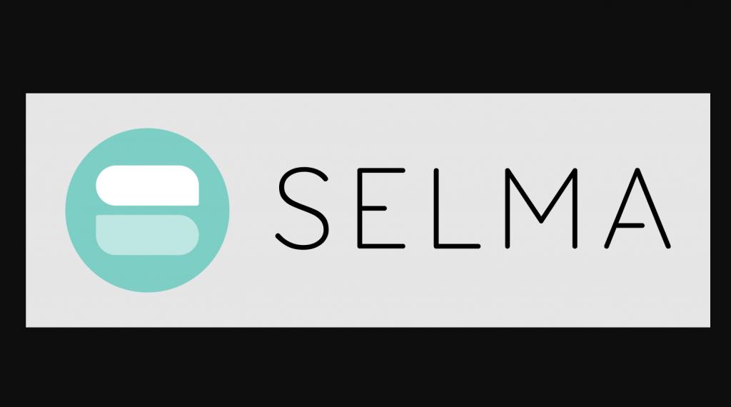 Projekts Selma
