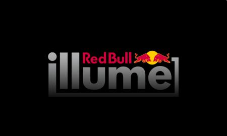 Fotogrāfiem iespēja gūt starptautisku uzmanību un vērtīgas balvas Red Bull Illume konkursā