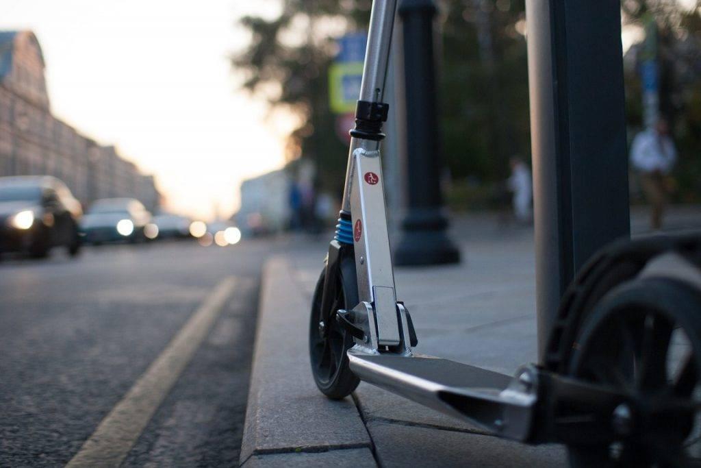 Ceļu satiksmes likumā iekļaus regulējumu elektorskrejriteņiem