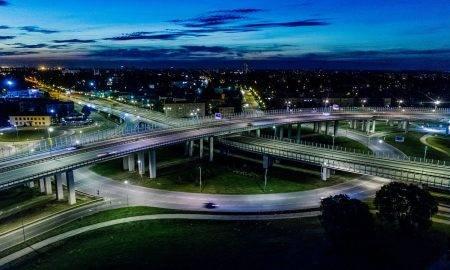 Rīgā būs vairākas viedpilsētas tehnoloģiju testēšanas teritorijas