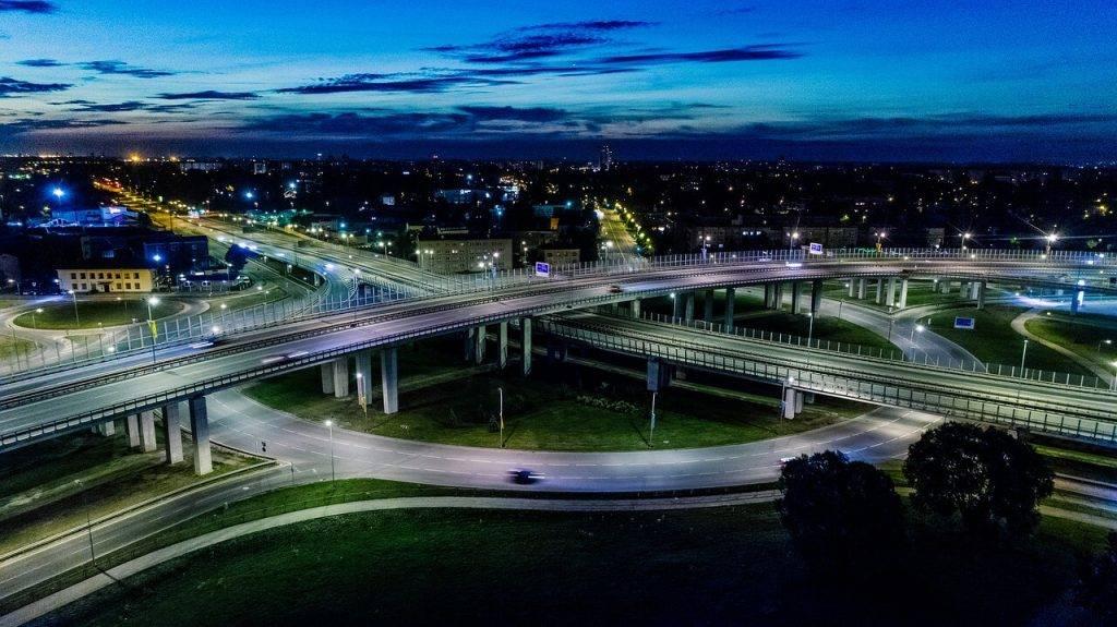 Riga-viedpilseta