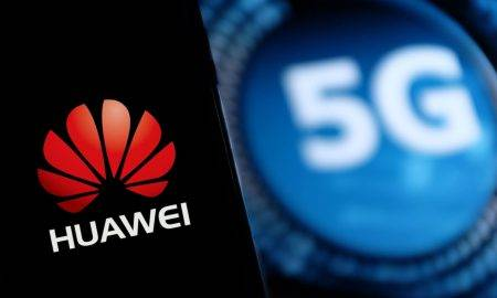 Speedtest.net pētījums: 5G ātruma jomā Huawei joprojām nepārspējams