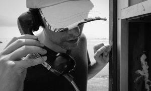 Aktivizējušies telefonkrāpnieki, uzbrūk arī uzņēmumu darbiniekiem: Luminor aicina klientus neatklāt savus datus